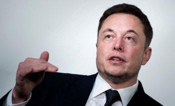Se trata del segundo email enviado por Musk a sus empleados refiriéndose a la idea de nullsabotajenull.