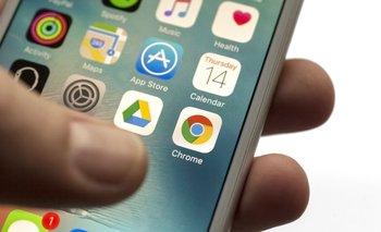 Chrome tendrá dos funciones nuevas para que la navegación de sus usuarios sea más segura