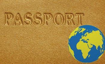 Hay un tipo de visa para la que solo necesitas tener una buena cuenta bancaria, pero en la mayoría los requisitos son extensos y subjetivos.