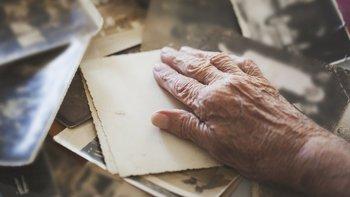 El Alzheimer es la forma más común de demencia, que cuenta con unos 30 millones de casos en el mundo, según la OMS