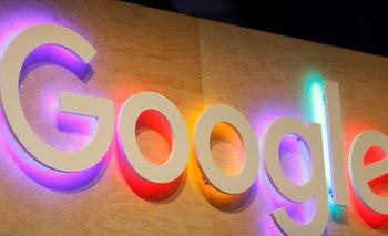 Google LLC confirmó la instalación en Canelones a través de un comunicado