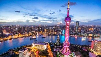 """""""Xi Jinping, líder de China, no entiende cómo funcionan los mercados"""""""