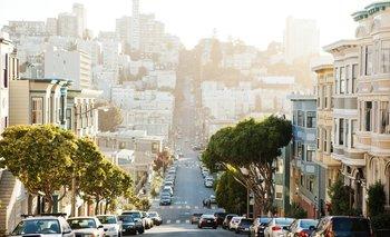 ¿Cómo puede ser posible que un sueldo de 6 cifras en San Francisco sea considerado un ingreso bajo?