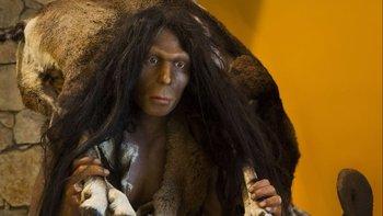 ¿Fue el Homo erectus el primer homínido que salió de África?