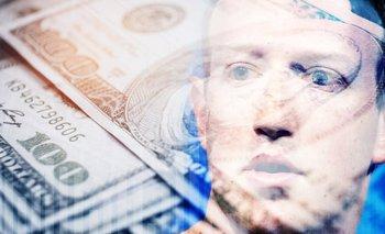 El escándalo de Facebook con Cambridge Analytica puso a las empresas corredoras de datos en el ojo público.