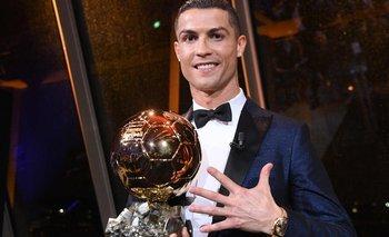 La compra de Cristiano Ronaldo por Juventus provocó un revuelo en Fiat.