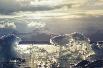 El Ártico, destino de interés para el turismo de exploración