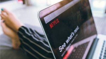 Netflix o Spotify han revolucionado nuestra forma de consumir entretenimiento.