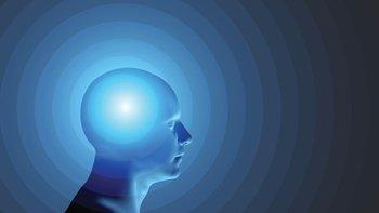 Los dolores de cabeza causados durante la actividad sexual son considerados inofensivos.