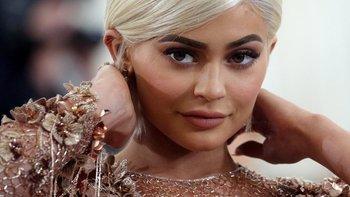 Muchos se preguntaron qué tanto de su fortuna la había creado Jenner por ella misma y qué parte le correspondía por ser miembro de una de las familias más mediáticas y ricas de EE.UU.