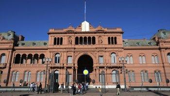 Argentina tiene un historial de acuerdos con el FMI que pocas veces terminaron bien