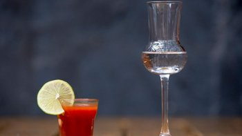 nullLos mexicanos y quienes aprecien el tequila y el mezcal deben preocuparse por los murciélagosnull, dice Medellín.