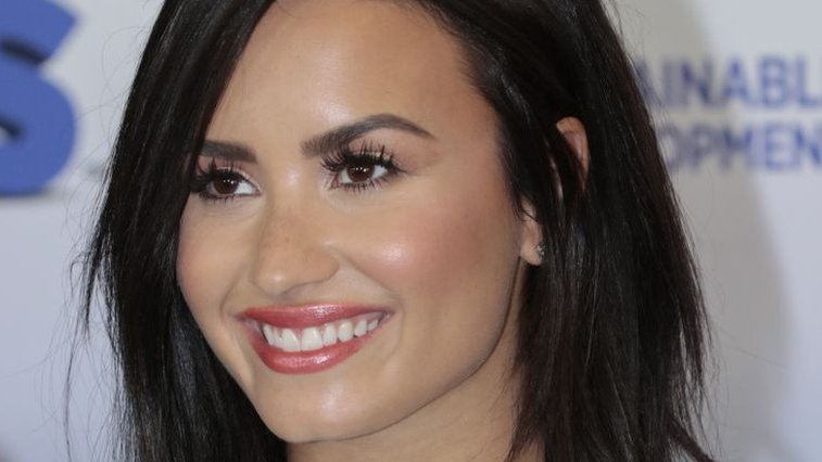 Demi Lovato pone casa donde sufrió sobredosis en venta