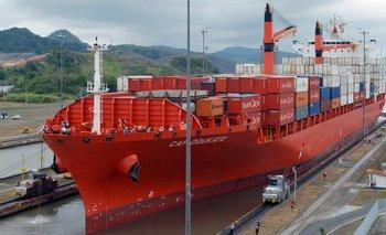 La inversión extranjera directa en Panamá ha crecido 15,7% en los últimos cinco años.