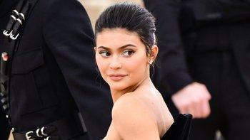 Kylie Jenner tiene una fortuna cercana a los US$900 millones a sus 20 años, según la revista Forbes. Parte de sus ingresos provienen de su actividad en Instagram.