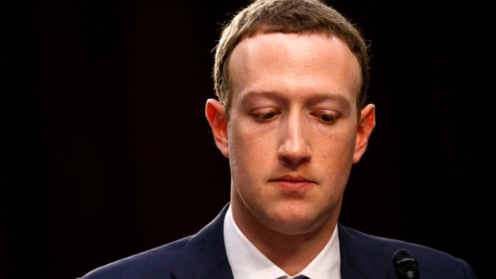 Facebook quiere unificar Messenger, WhatsApp e Instagram