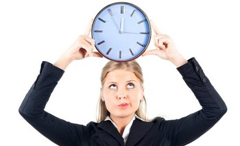 Cada persona tiene un cronotipo distinto y conocerlo puede ayudarte a enfrentarte mejor a las tareas de cada día.