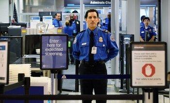 La Agencia de Seguridad en el Transporte fue fundada en respuesta a los ataques del 11 de septiembre de 2001 en Estados Unidos con el objetivo de evitar sucesos similares.