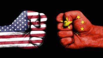 No está claro que China quiera fastidiar a los inversionistas extranjeros para responder a los aranceles.