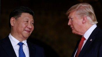 Xi Jinping podría estar apostando a ganar tiempo.
