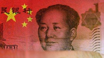 Un arma es la devaluación del yuan, aunque la medida es muy polémica.