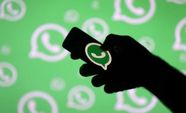 Francia lanza un número WhatsApp para incitar a aprender el francés en todo el mundo
