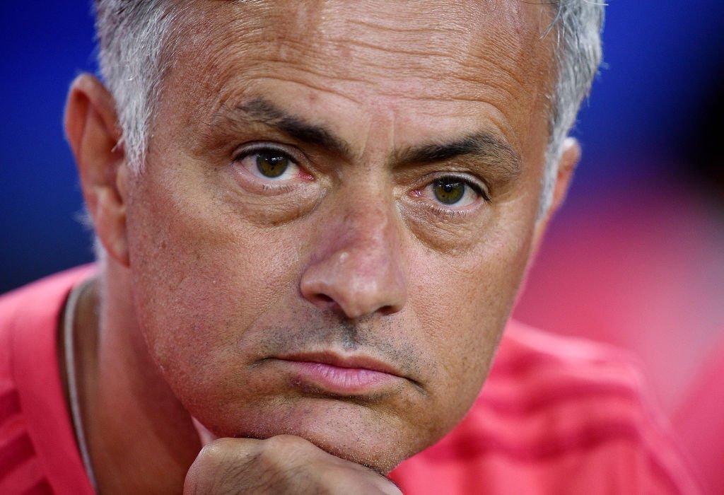(VIDEO) Manchester United empata en un partidazo contra el Arsenal