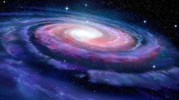 El número de estrellas en la Vía Láctea podría no ser incontable.