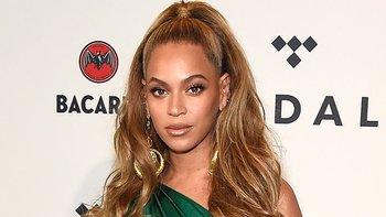 La artista ganadora de varios premios Grammy pasará a la historia como la primera afroamericana en aparecer en la portada de Vogue en el mes de septiembre.