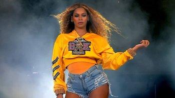 Beyonce dice que le tomó tiempo nullprocesarnull la revelación de que proviene de un dueño de esclavos.