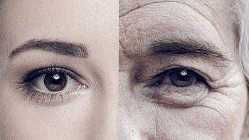 Algunas mujeres acuden a este tratamiento por razones médicas, intentando detener quizás escapes de orina, otras por razones simplemente estéticas, para frenar las huellas del envejecimiento.