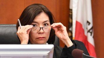 La juez Suzanne Ramos Bolanos afirmó que Monsanto había actuado con malicia y de manera represiva.