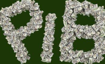 ¿Será hora de cambiar la manera en la que medimos la riqueza de los países?
