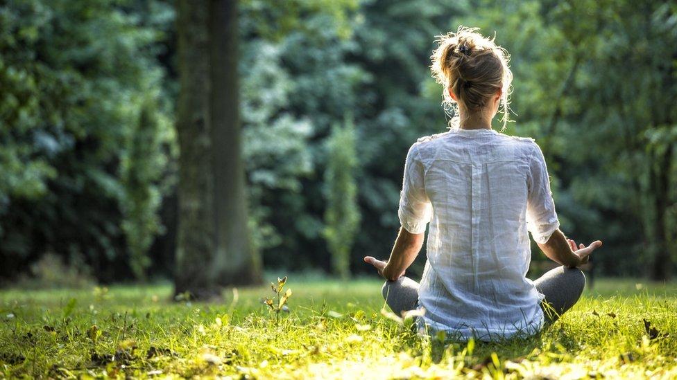 Una de las mejores soluciones para dolor de espalda baja