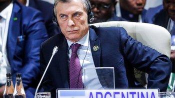 Macri venía bien parado después de un debate sobre el aborto que no le generó muchos enemigos y la corrupción kirchnerista volvió a la agenda. Pero la economía no dio tregua.