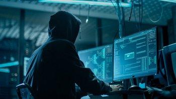 Nefilim es un ransomware que ataca a los ricos