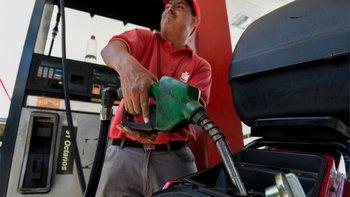 Maduro anunció el pasado 14 de agosto que se termina la gasolina casi gratis para todos en Venezuela.