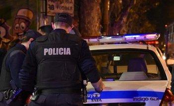 Ministerio del Interior prevé entregar 100 viviendas a policías