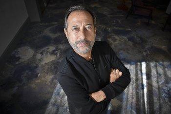 Guillermo Francella: