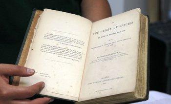 El valor alcanzando por el libro fue récord para la casa de subastas mexicana