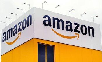 Amazon se ha movido rápidamente en Brasil, México y Colombia en el último año.