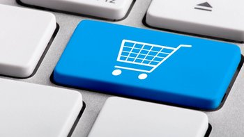 Diversos usuarios son víctimas de estafas por Mercado Libre
