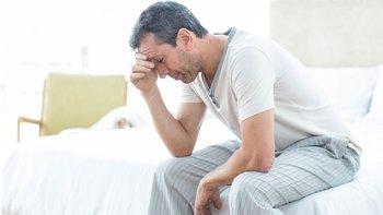 ¿Pueden hombres y mujeres tener cáncer de próstata?
