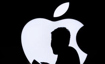 ¿Seguirá brillando Apple en 10 años?