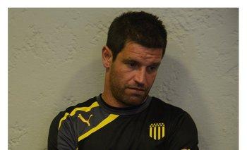 Antonio Pacheco<br>