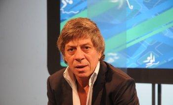 Francisco Casal<br>