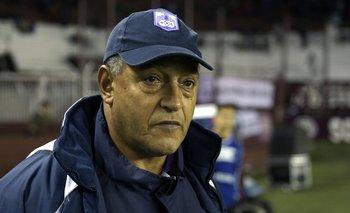 Juan Tejera