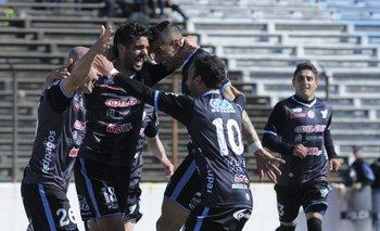 Williams Martínez falleció este sábado y sumió al fútbol uruguayo en un nuevo luto