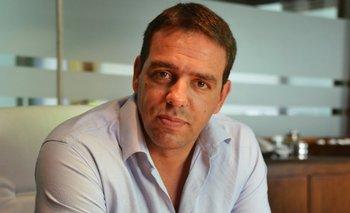Ignacio Ruglio