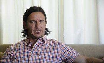 Gonzalo De los Santos